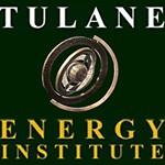 EnergyInstitute