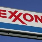 Exxon buys XTO
