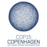 cop15-copenhagen-logo